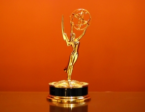 Winnaars Emmy Awards bekend.