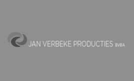 Jan Verbeke Producties