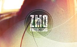 ZMo Productions