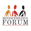 Interculturele televisieprijs Minderhedenforum